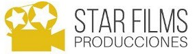 STAR FILMS Logo