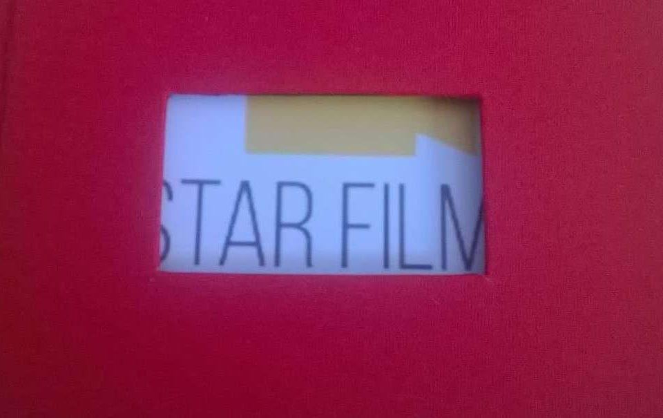 album star films